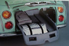 Nissan Figaro Original Boot Tidy