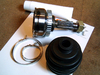 CV Joint kit, outer,